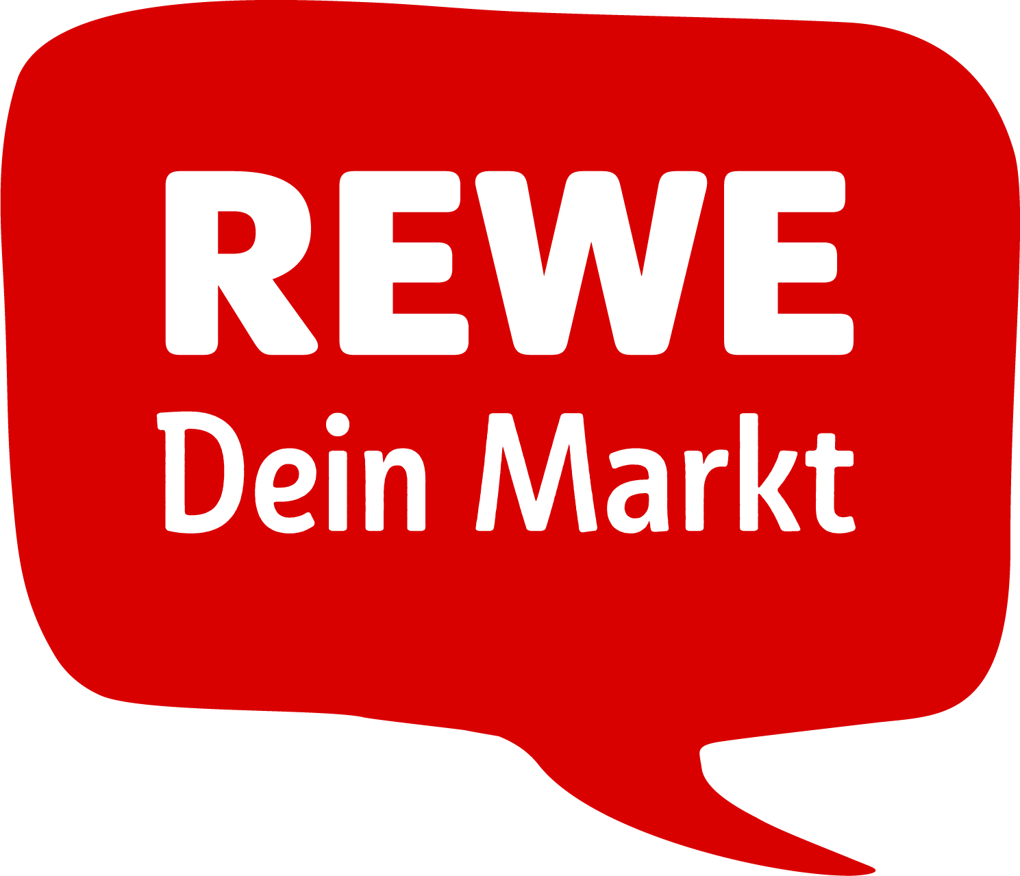 REWE  Unique shopping experience in the heart of the city